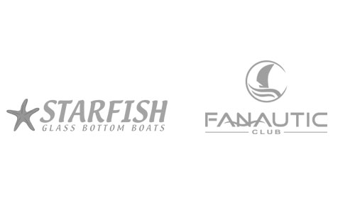 SOLANA Productora Servicios Audiovisuales. Starfish - Fanautic Club